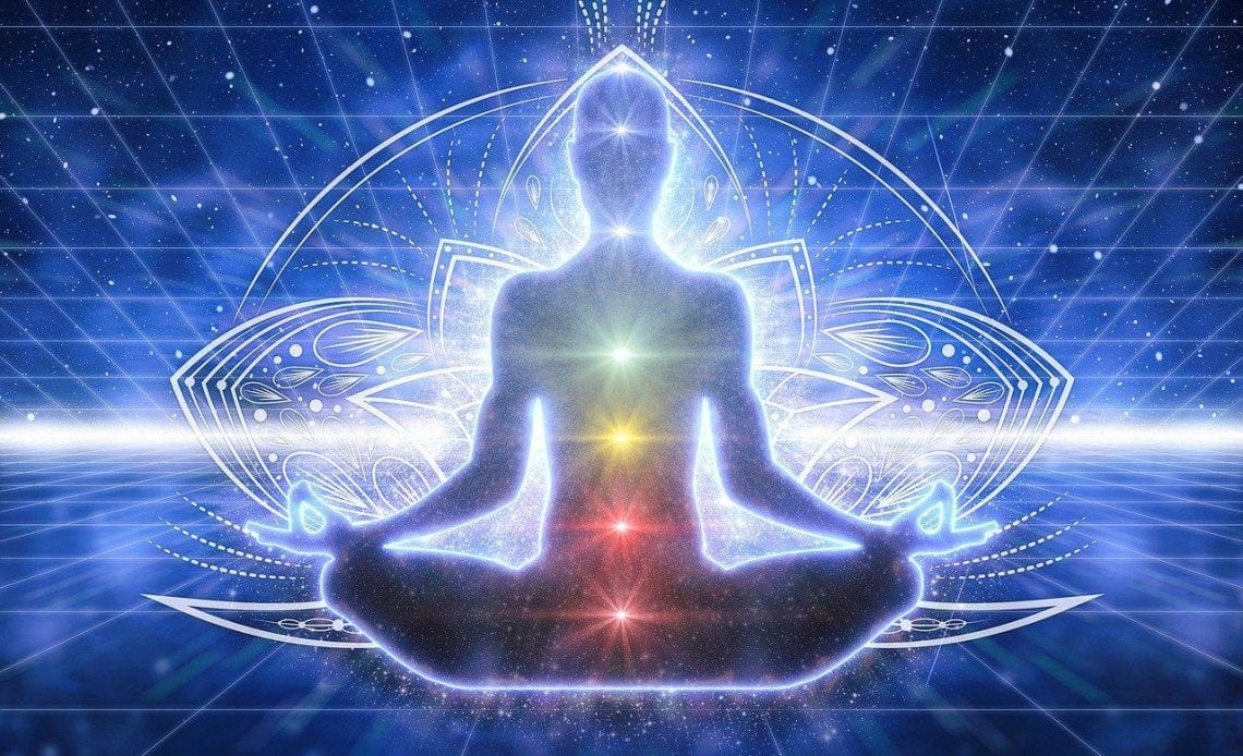 Spiritual Awakening Levels You Should Know About